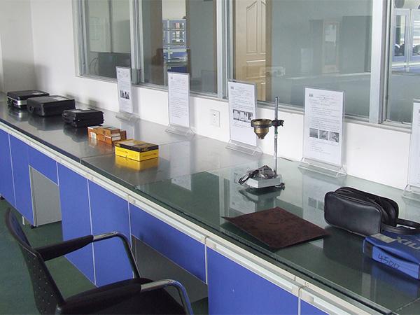 英特宝-电子系列检测仪器