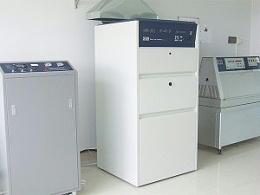 英特宝-氙灯老化机和紫外老化机
