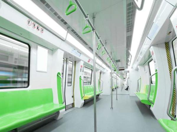 机车车厢应用领域.jpg